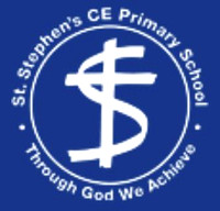 St Stephen's Primary - 2017