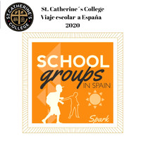 St. Catherine´s College 2020