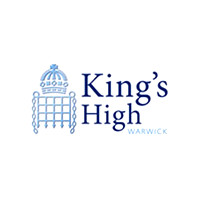 Kings Warwick High - England