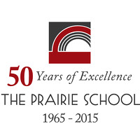 Prairie High USA