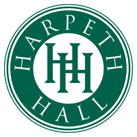 Harpeth Hall - USA