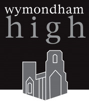 Wymondham High - England